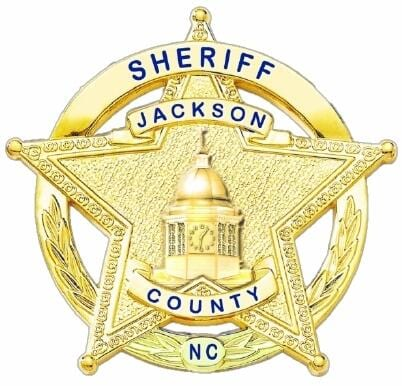 Jackson County Shooting